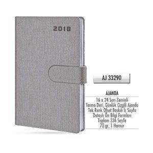 AJ33290